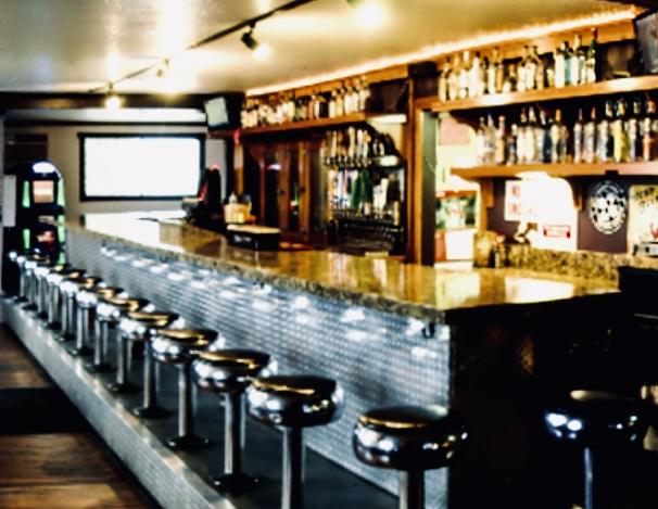 smeads bar